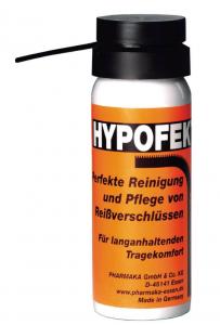 "Dragkedjespray ""Hypofekt"" 50ml"