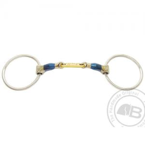 Bombers Loose ring, Control plate DR