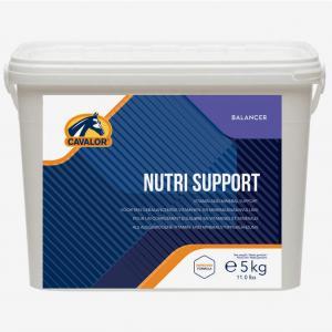 Cavalor Nutri Support 5 kg