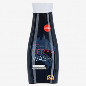 Cavalor Derma Wash 500 ml