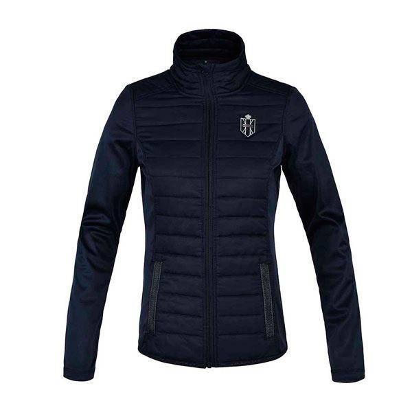 Kingsland Agueda Ladies Softshell jacket