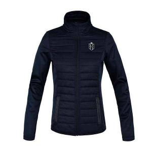 Kingsland Agueda Ladies Softshell jacket