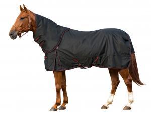 Lippo Supreme täcke Plus Med Hals 100g
