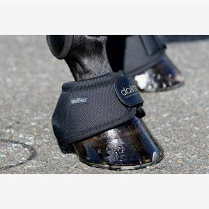 Horseware Dalmar boots