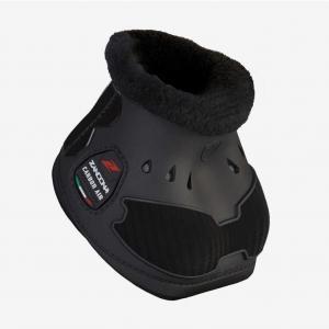 Zandona Carbon Air Heel