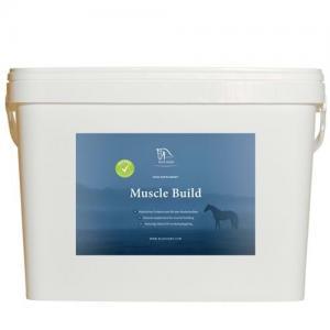 Blue Hors Muscle Build 7,5kg