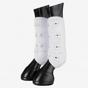 Lemieux Snug Boots Pro