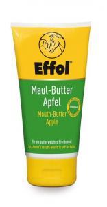 Effol Maul Butter 150ml