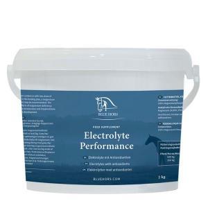 Blue Hors Electrolyte Performance 25x30g