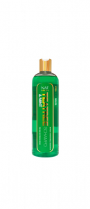 NAF Teatree & Mint Schampo 500ml