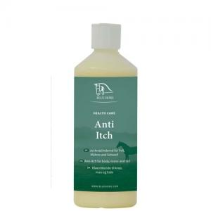 Blue Hors Anti-Itch 500ml