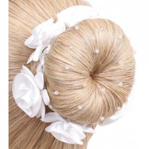 SD Design hårnät