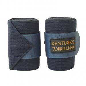 Kentucky Elastiska bandage 2-Pack