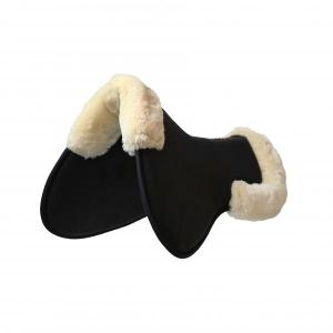 Kentucky Sheepskin Anatomic Half Pad Absorb