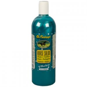 Fiebing Horse Salon Shampoo  946 ml