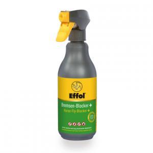 Effol Flugspray (Broms Blocker) 500ML