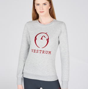 Vestrum Miass Sweater