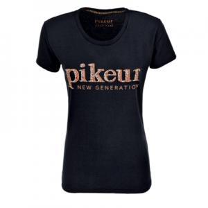 Pikeur Joan Shirt