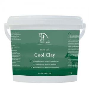 Blue Hors Cool Clay 4kg
