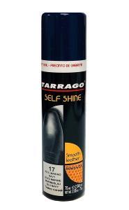 Tarrago self shine skokräm