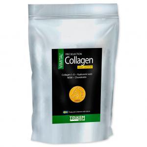 Vimital Collagen