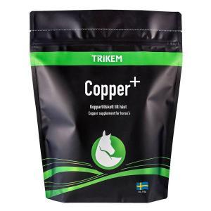 COPPER+ trikem 900g