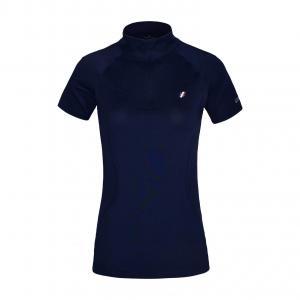 Kingsland KLlucine Ladies T-Shirt Navy