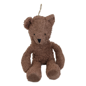Kentucky Toy Bear Brun