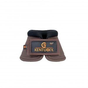 Kentucky Overreach Boots Solimbra D3O