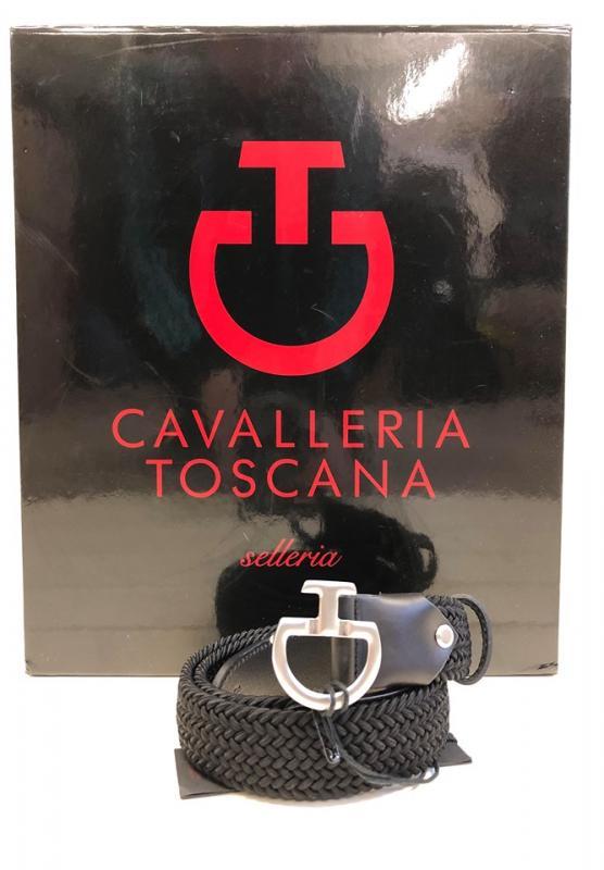Cavalleria Toscana bälte