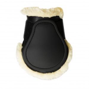 Kentucky Sheepskin Young Horse Fetlock Boots