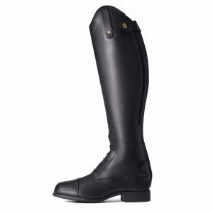 Ariat Heritage Contour II Waterproof Insulated Tall Riding Boot