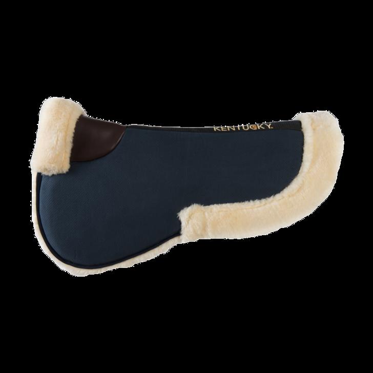 Kentucky Sheepskin Half Pad Absorb Special