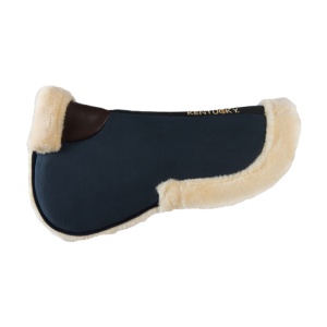 Kentucky Sheepskin Half Pad Absorb Special
