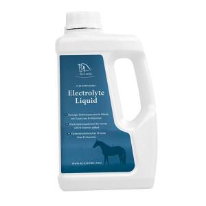 Blue Hors Electrolyte Liquid