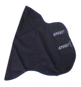 Amigo Bravo 12 Original Hood 0g