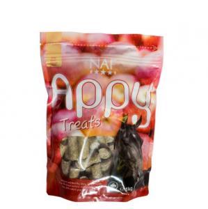 NAF Appy Godis med Äppelsmak Sockerfria