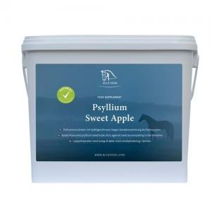 Blue Hors Psyllium Sweet Apple 2,5kg