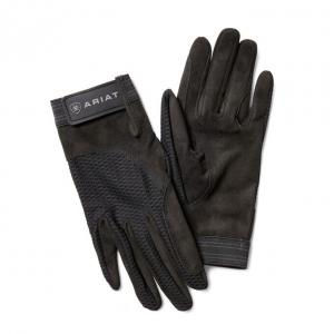 Ariat Tek Air Grip Handske
