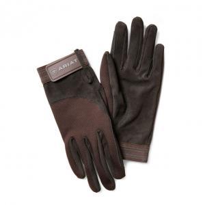 Ariat Insulated Tek Grip Handske
