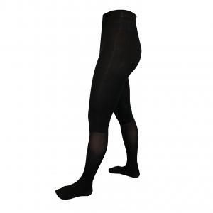 Kingsland leggings