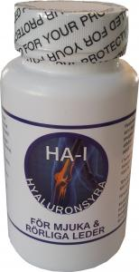 HA-1 Human 180 kapslar