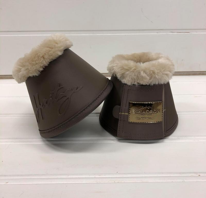 Eskadron boots Heritage