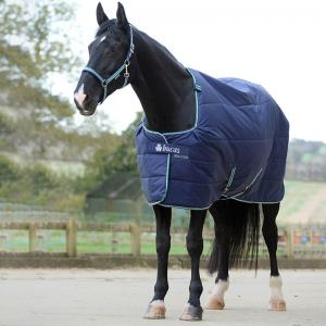 Bucas Quilt 300g I Stay-Dry Foder