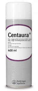 Centaura insektsmedel