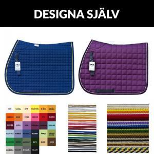 Mias RS Schabrak - Egen design