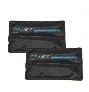 Ice vibe coolpack till hasskydd