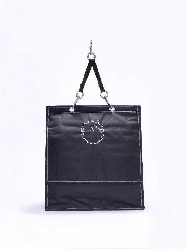 Vestrum Rodi Stable Bag