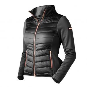 Active Performance Jacket Dark Sky