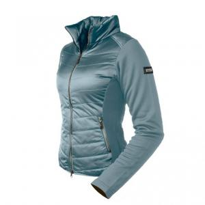 Equestrian Stockholm Active Performance jacket